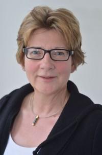 Dr.  Susanne Limmroth-Kranz