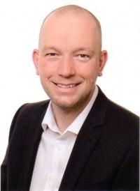 Felix-Daniel Ekberg